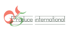 Produce International